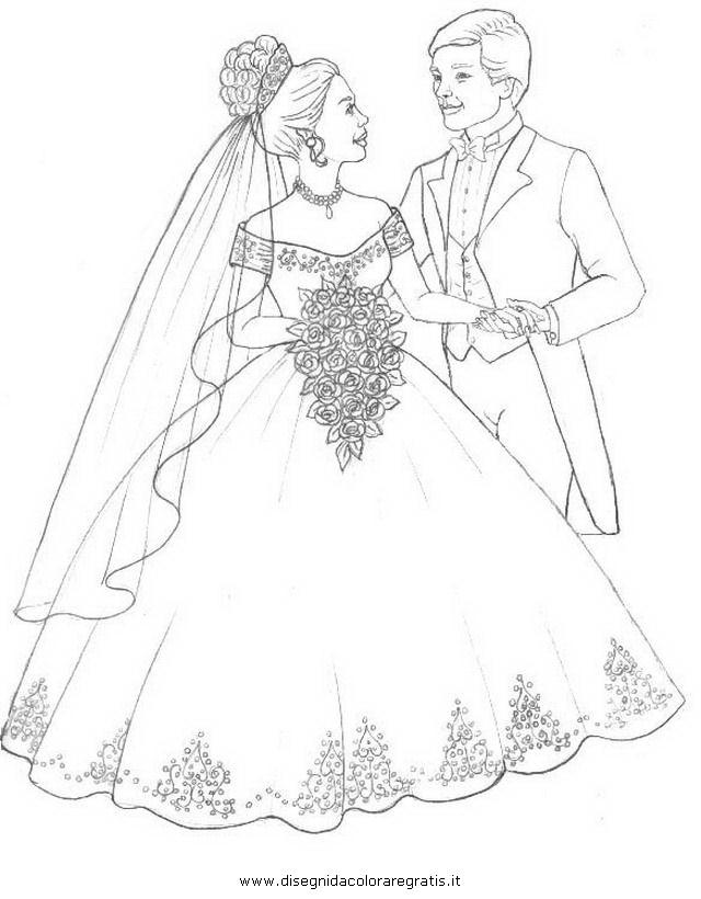 persone/mamma/sposa_spose_6.jpg