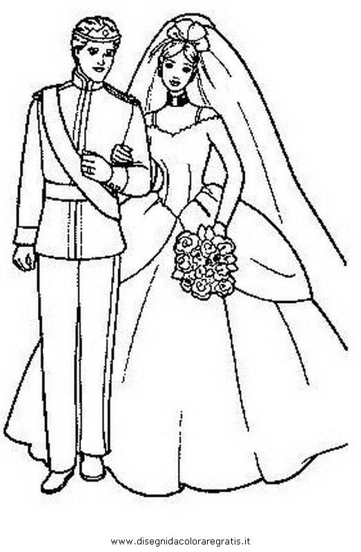 persone/mamma/sposa_spose_8.jpg