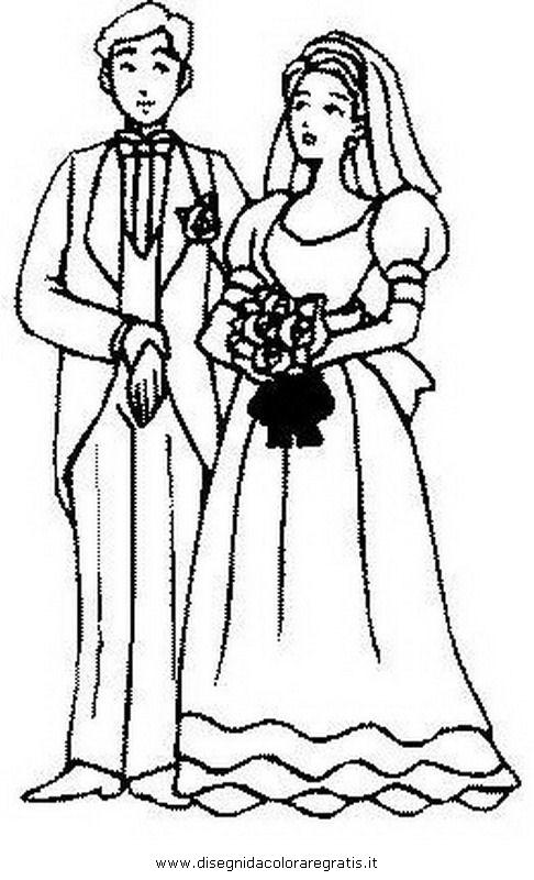 persone/mamma/sposa_spose_9.jpg