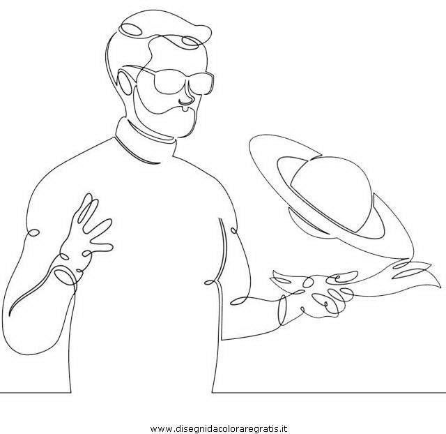 persone/mestieri/astrofisico.JPG