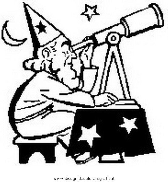 persone/mestieri/astronomo_astronomia_1.JPG