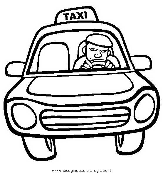 persone/mestieri/autista_taxi.JPG