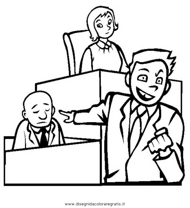 persone/mestieri/avvocato_3.JPG