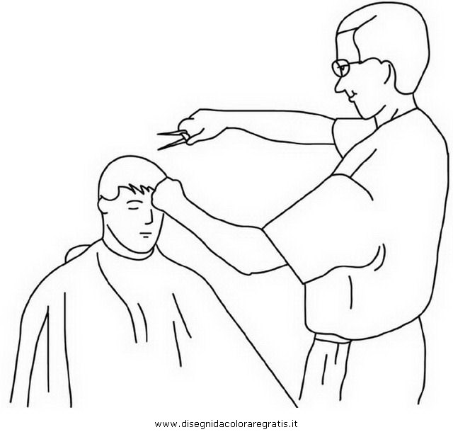 persone/mestieri/barbiere_parrucchiere.JPG