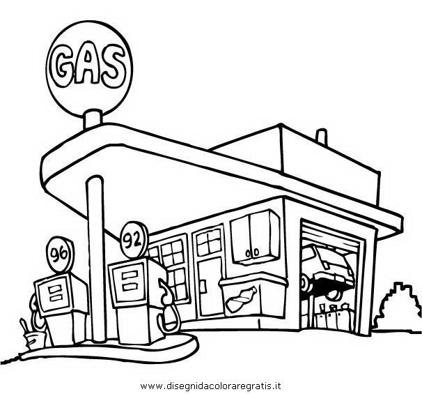 persone/mestieri/benzinaio_1.JPG