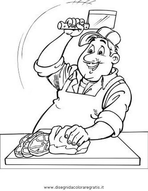 persone/mestieri/butcher_macellaio_08.JPG