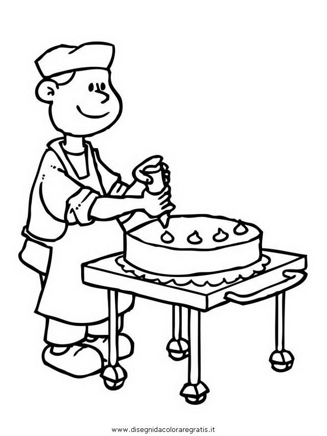 persone/mestieri/cuoco_pasticcere_fornaio_03.JPG