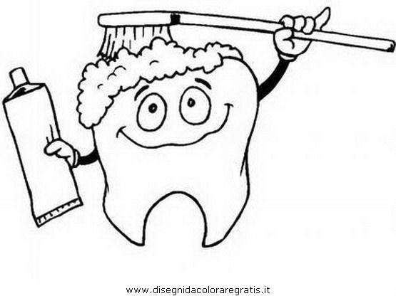 persone/mestieri/denti_dentista_06.JPG