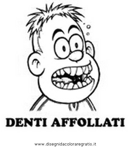 persone/mestieri/denti_dentista_08.JPG