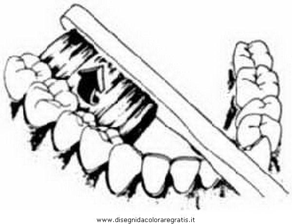 persone/mestieri/denti_dentista_15.JPG
