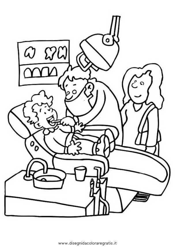 persone/mestieri/dentista.jpg