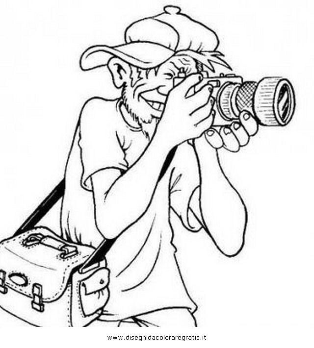persone/mestieri/fotografo.JPG