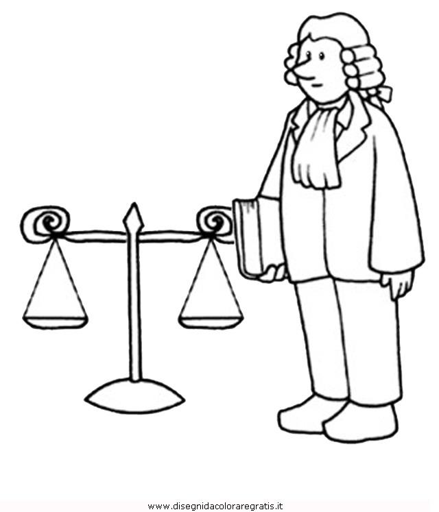 persone/mestieri/giudice.JPG