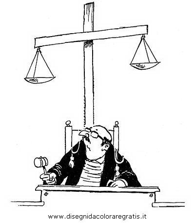 persone/mestieri/giudice3.JPG