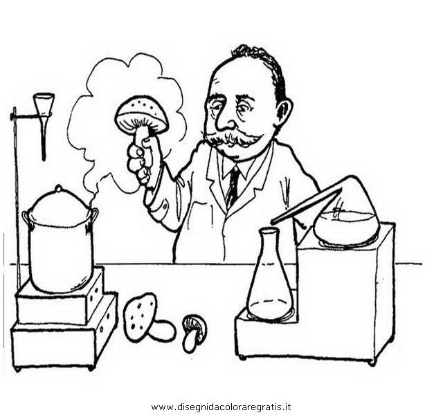 persone/mestieri/laboratorio.JPG