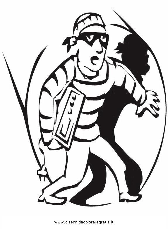 persone/mestieri/ladro_thief_00.jpg