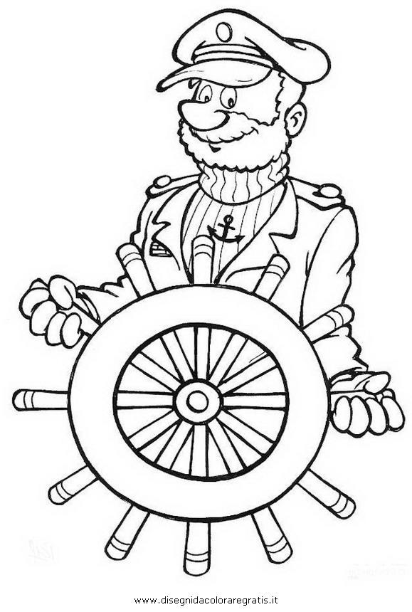 persone/mestieri/marinaio_capitano.jpg