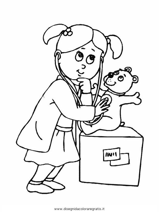 persone/mestieri/ospedale_veterinario2.JPG