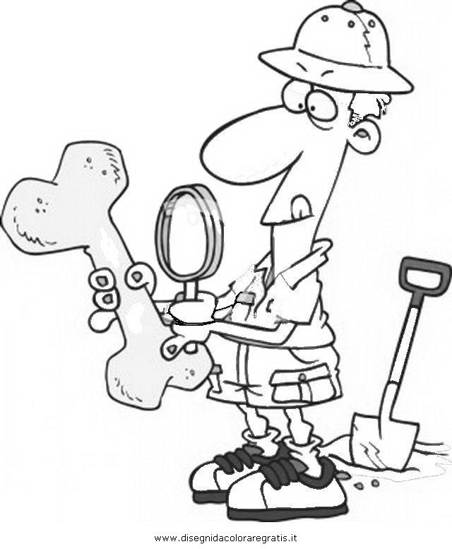 persone/mestieri/paleontologo_2.JPG
