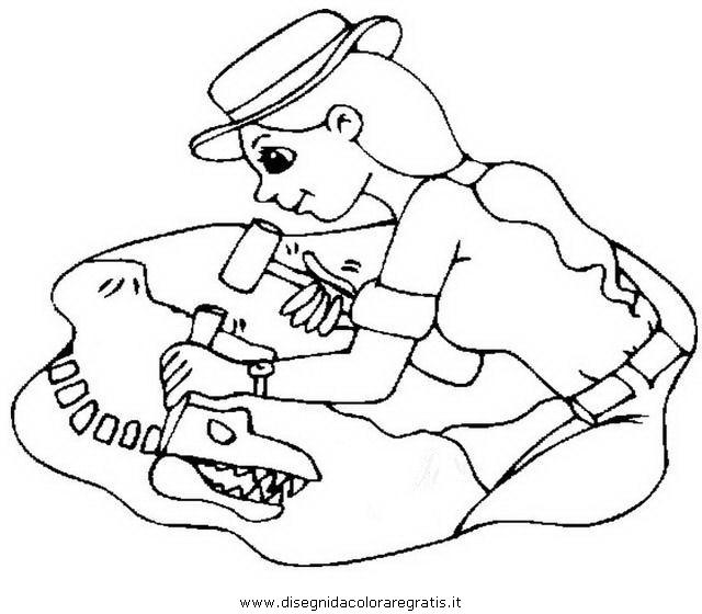 persone/mestieri/paleontologo_3.JPG