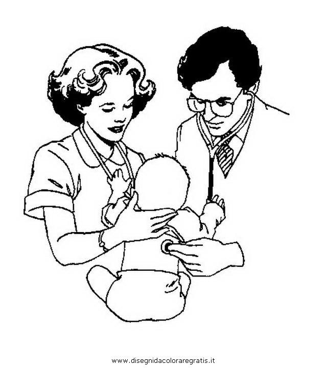 persone/mestieri/pediatra.JPG