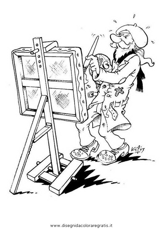 persone/mestieri/pittore_artista.JPG