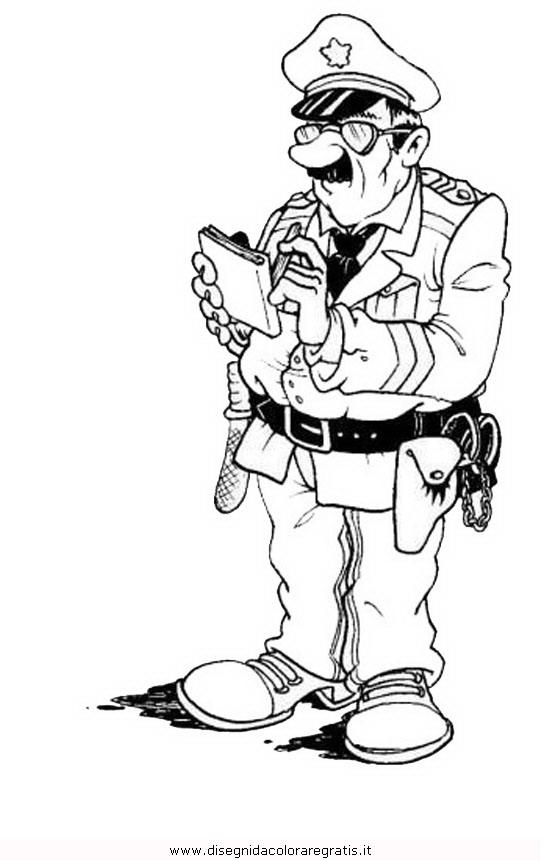persone/mestieri/poliziotto_83.JPG