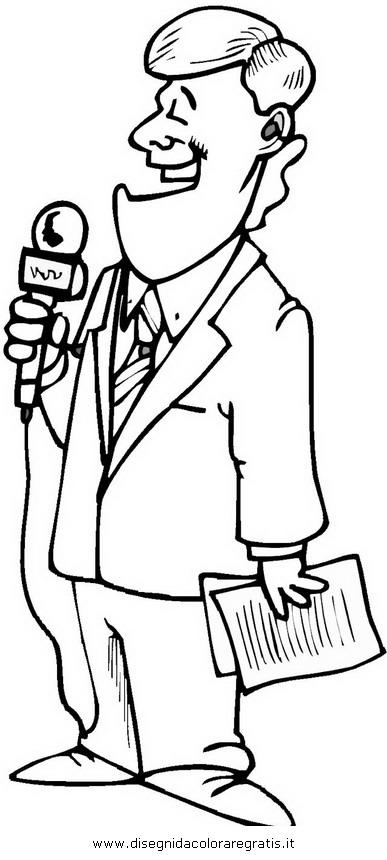 persone/mestieri/reporter1.jpg