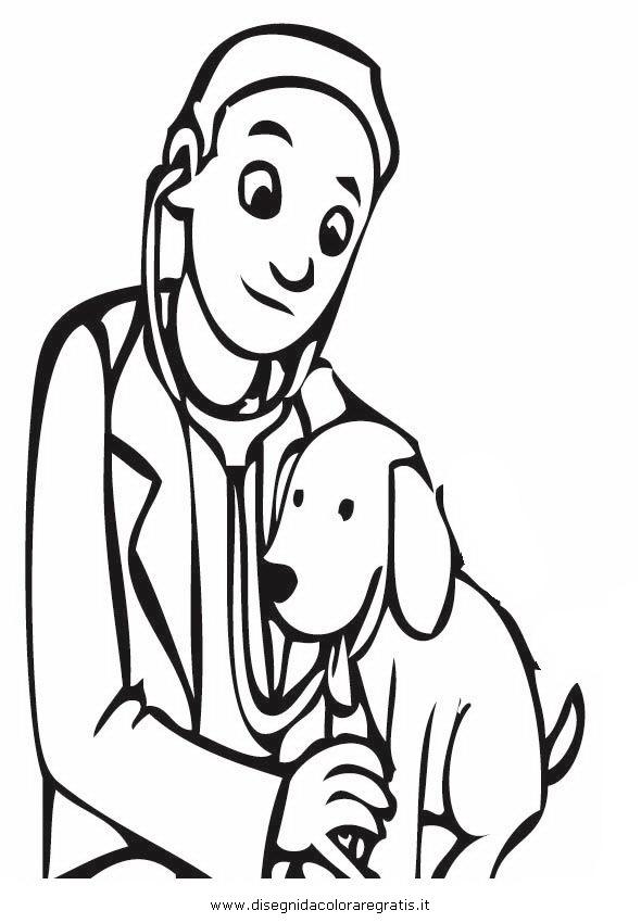 persone/mestieri/veterinario_01.JPG