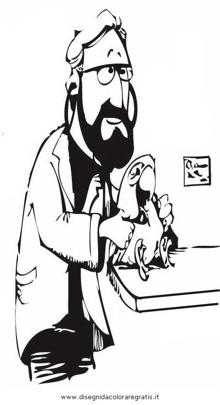 persone/mestieri/veterinario_05.JPG