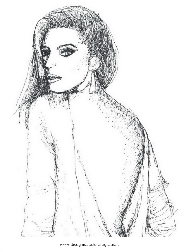 Foto modelle nude gratis pics 95