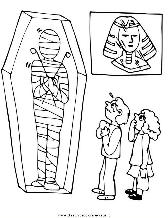 persone/mummie/mummia_07.jpg