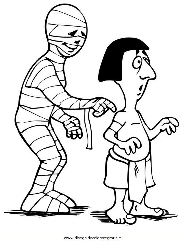 persone/mummie/mummia_08.jpg