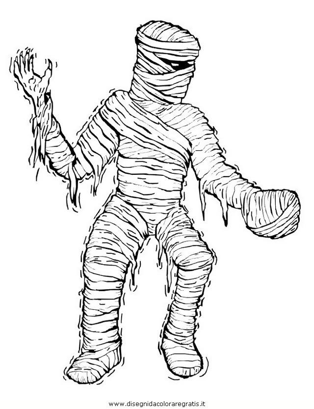 persone/mummie/mummia_12.jpg