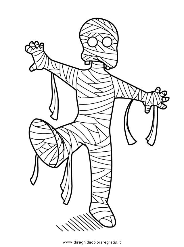 persone/mummie/mummia_2.JPG