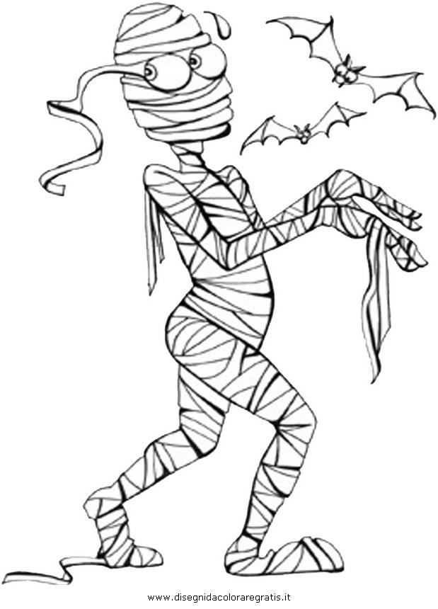 persone/mummie/mummia_3.JPG