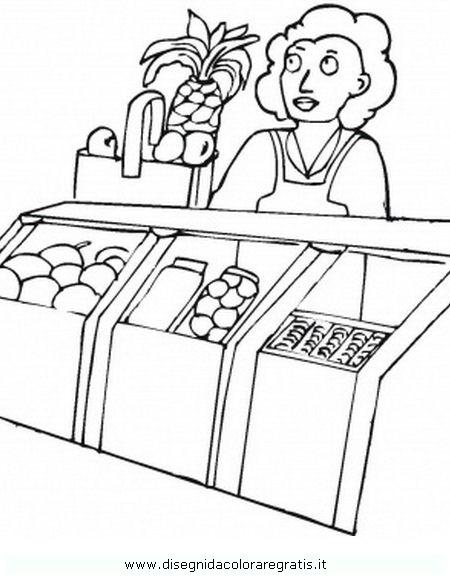 persone/negozianti/negozio_01.JPG