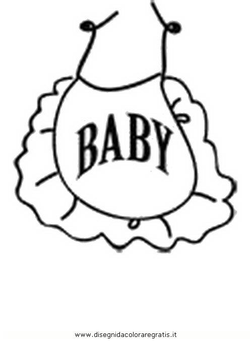 persone/neonati/bavaglino_07.JPG