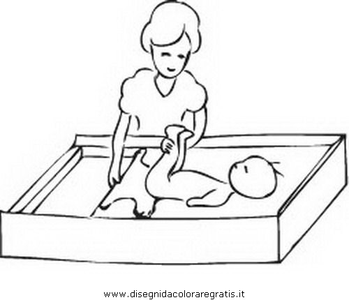 persone/neonati/fasciatoi_5.JPG