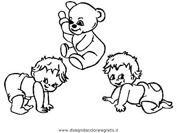 persone/neonati/neonato_bambini_06.jpg