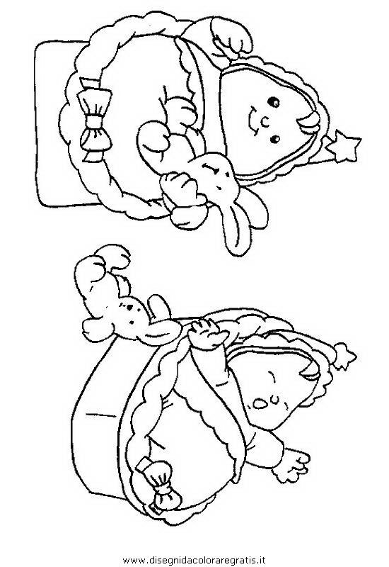 persone/neonati/neonato_bambini_18.jpg