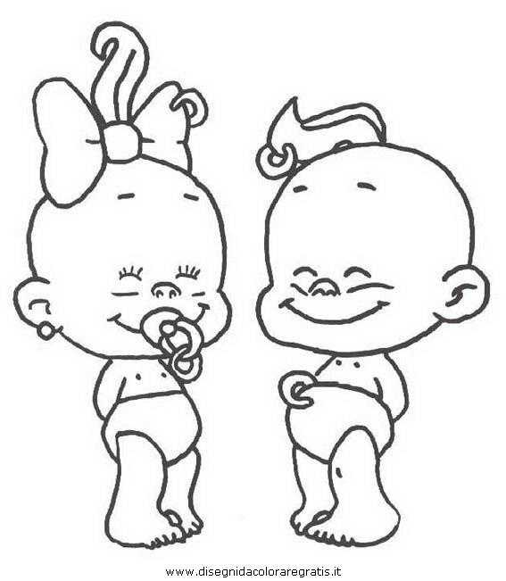 persone/neonati/neonato_neonati_02.JPG
