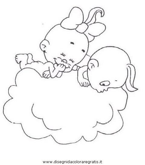 persone/neonati/neonato_neonati_16.JPG
