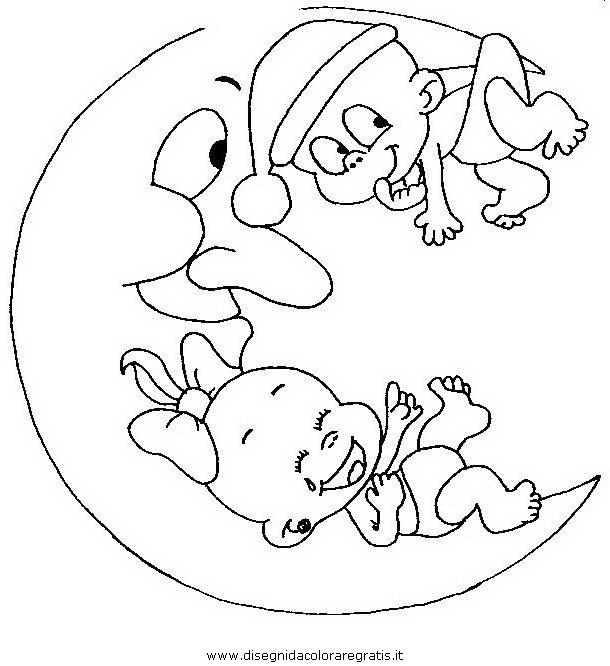 persone/neonati/neonato_neonati_24.JPG