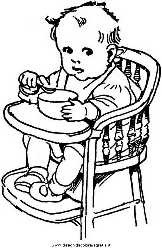 persone/neonati/seggiolone_3.JPG