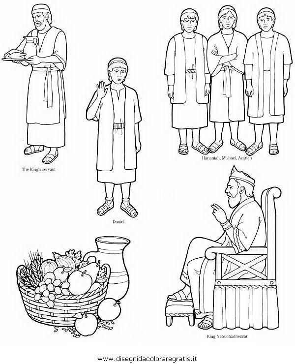 Disegno babilonesi categoria persone da colorare for Disegno di architettura online