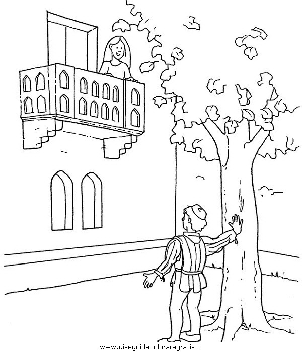 bordo coloring pages - photo#15