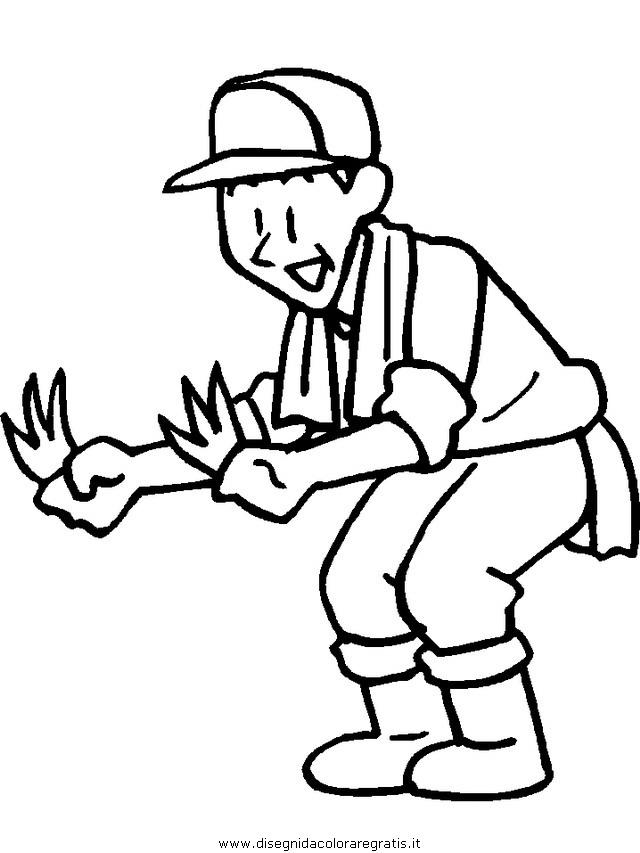 persone/personemiste/farmer.JPG