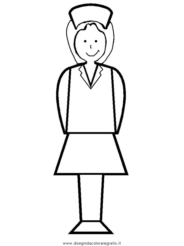 persone/personemiste/nurse1.JPG