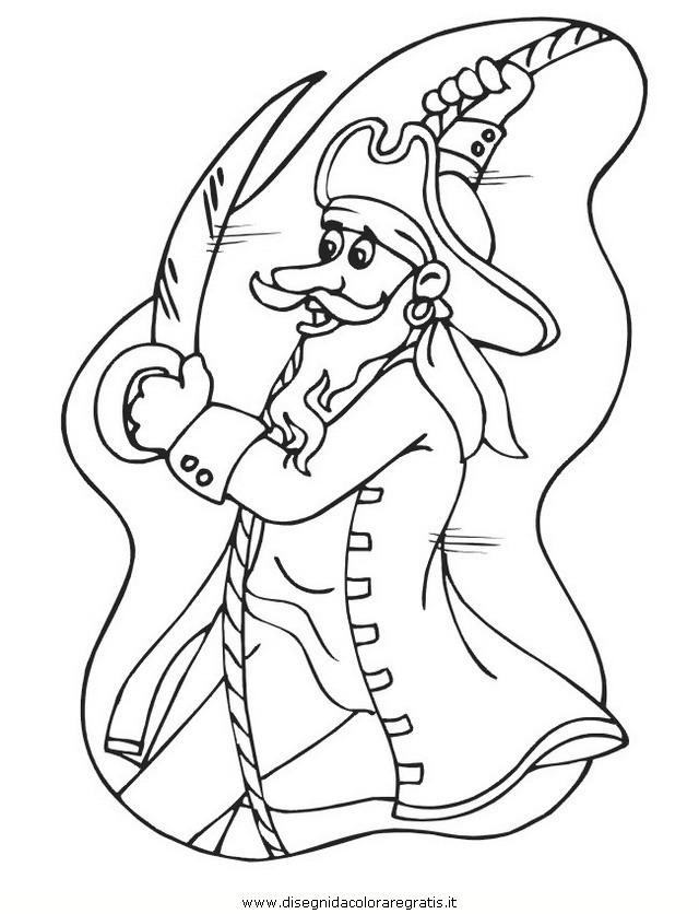 persone/pirati/pirata_pirati_01.JPG